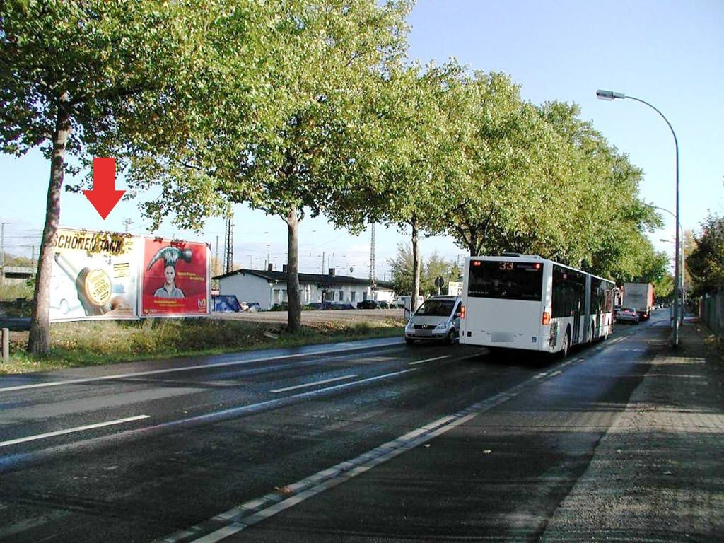 Wiesbadener Landstr. neb. 104