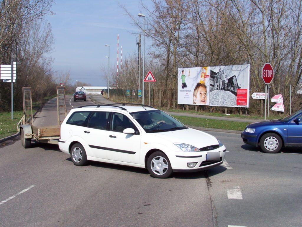 Wielandstr./Wenigensömmersche Str.