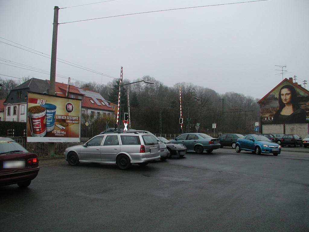 Mommstr./Kelsweilerstr.