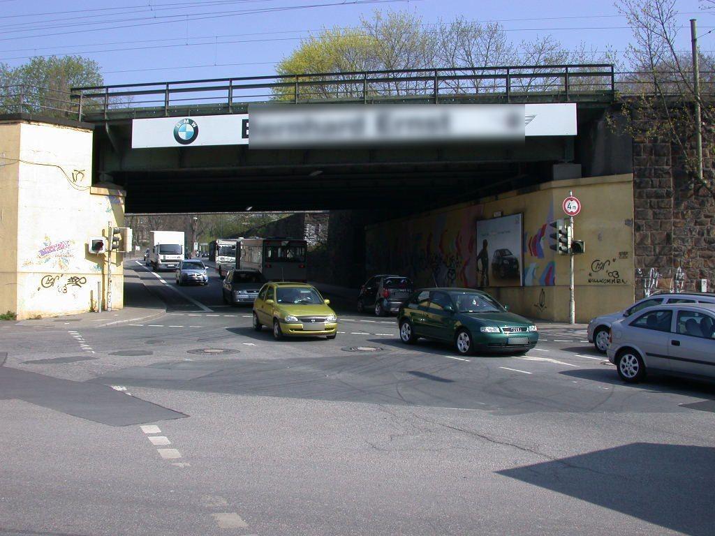 Ruhrstr/Wetterstr./Bahn-Ufg.