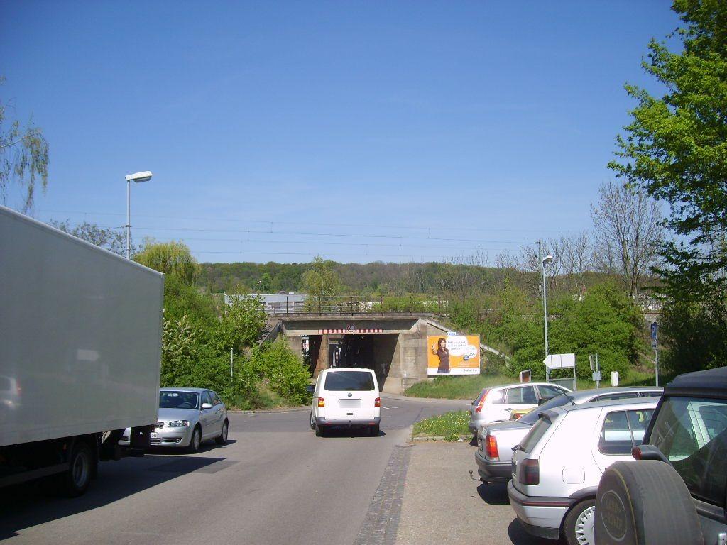 Jahnstr./Hermann-Wissmann-Weg