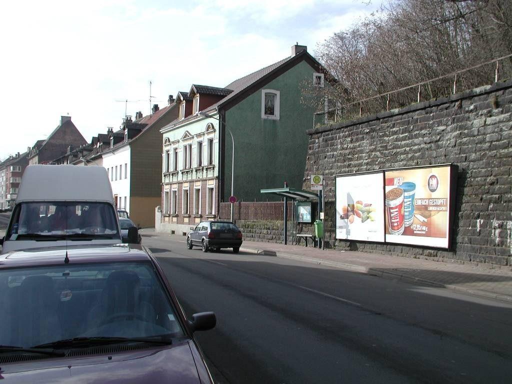 Wellesweiler Str.  86