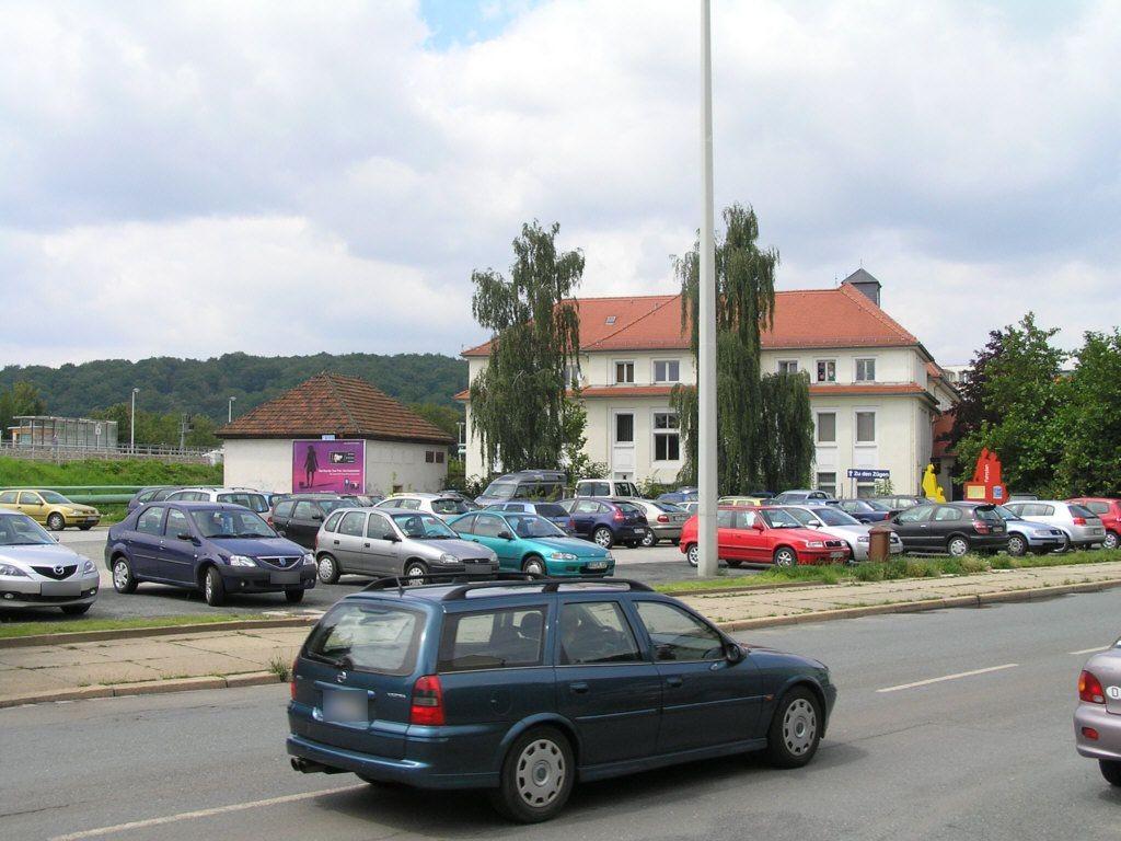 Sachsenplatz PP quer