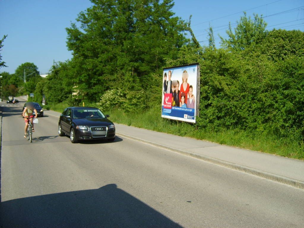 Kohlstr./Lehmwiesenweg re.
