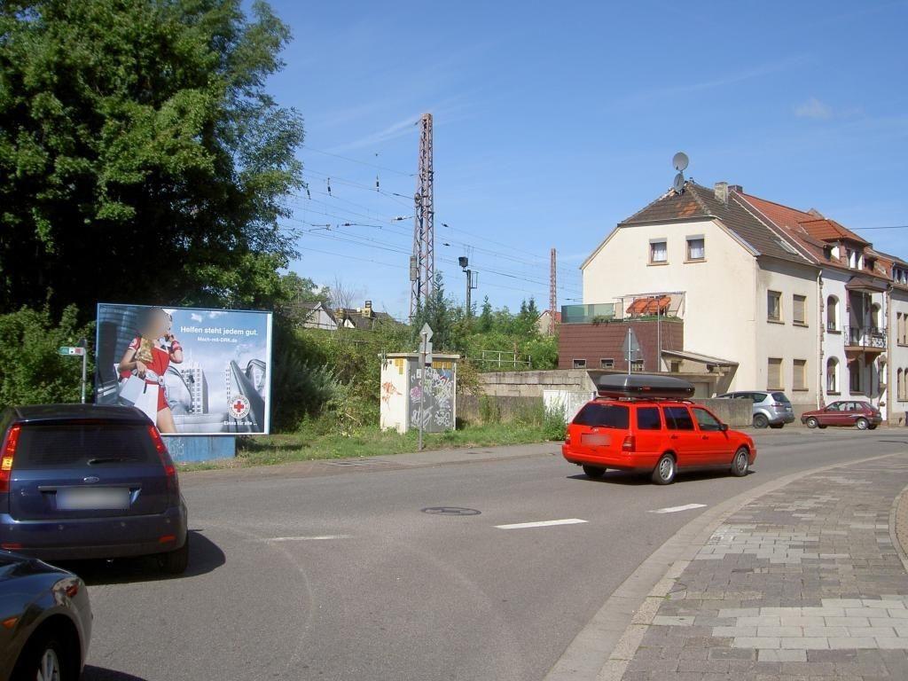 Lindenstr.  1