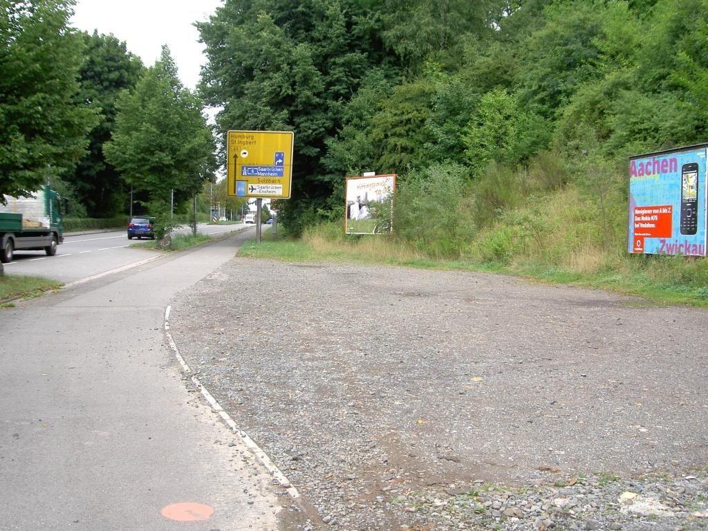 Saarbrücker Str. 63