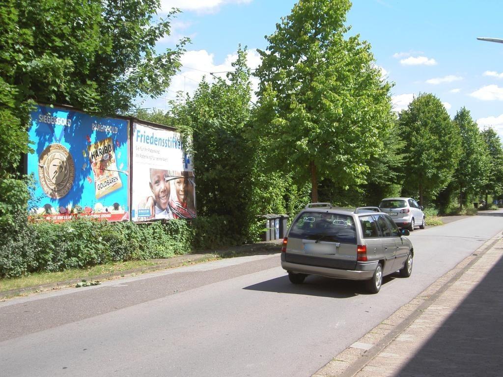 Zum Wiesenhof geg.  23