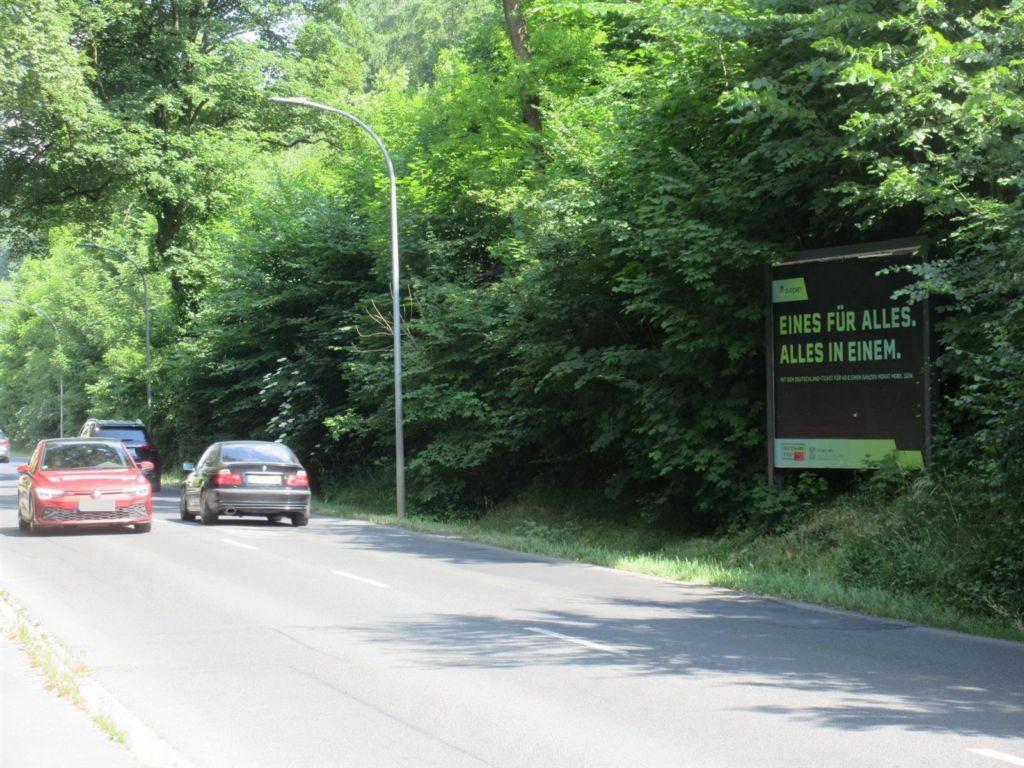 Bayreuther Str. geg.   9
