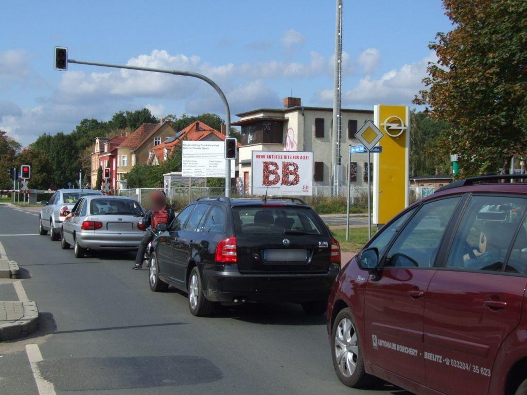 Clara-Zetkin-Str./Bahnhofstr./We.re.