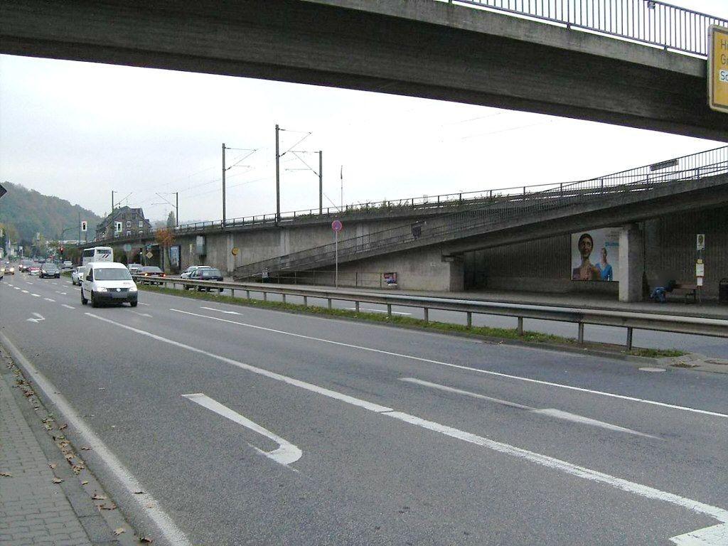 Rheinstr. geg. Hellenstr.