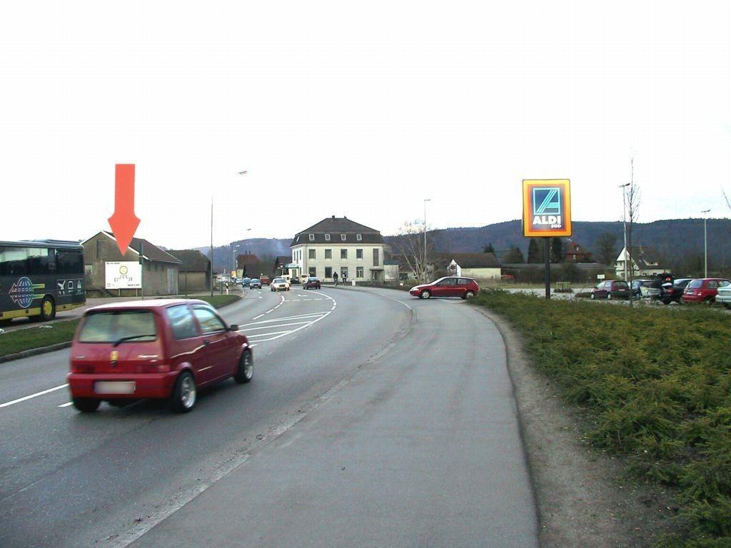Waldshuter Str. B34