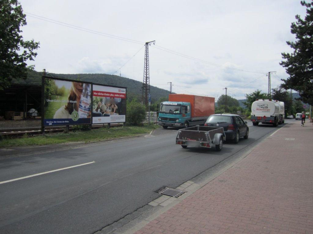 Bahnhofstr. geg. 11 B26
