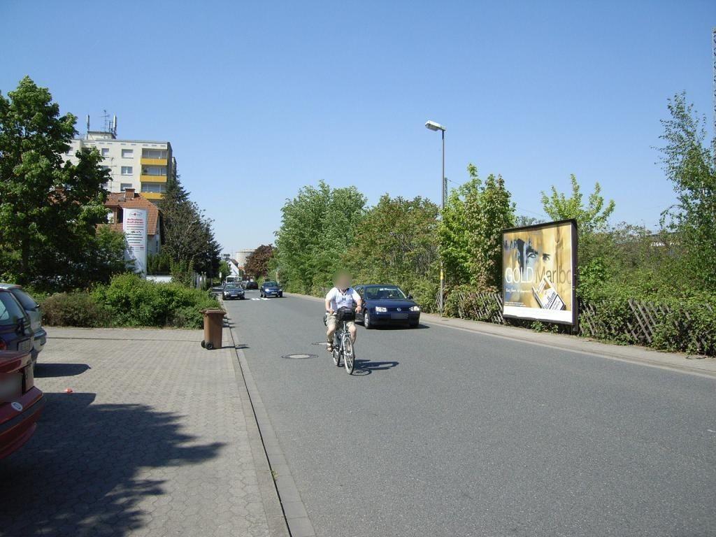 Sudetenstr. geg. 48 Nh. Jakob-Urban-Str.