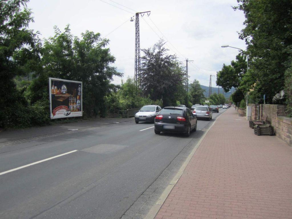 Bahnhofstr. geg. 13 B26