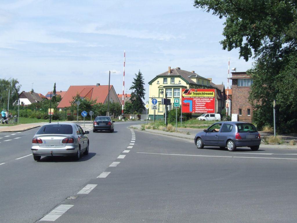 Fürstenwalder Str. Nh. Am Bf/We.re.