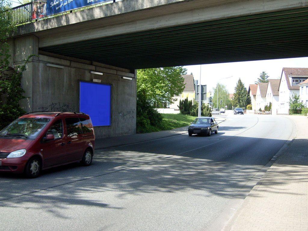 Rüsselsheimer Str./Westendstr./Ufg./sew. li.
