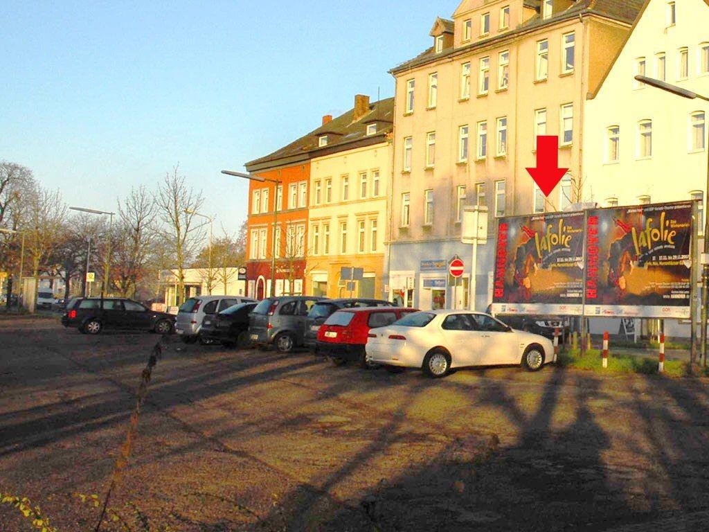 Friedrich-Wilhelm-Str./Kaiserstr. Si. PP