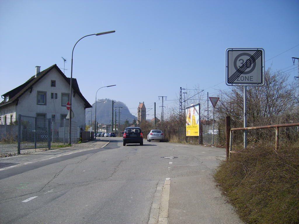 Julius-Bührer-Str. geg. 22