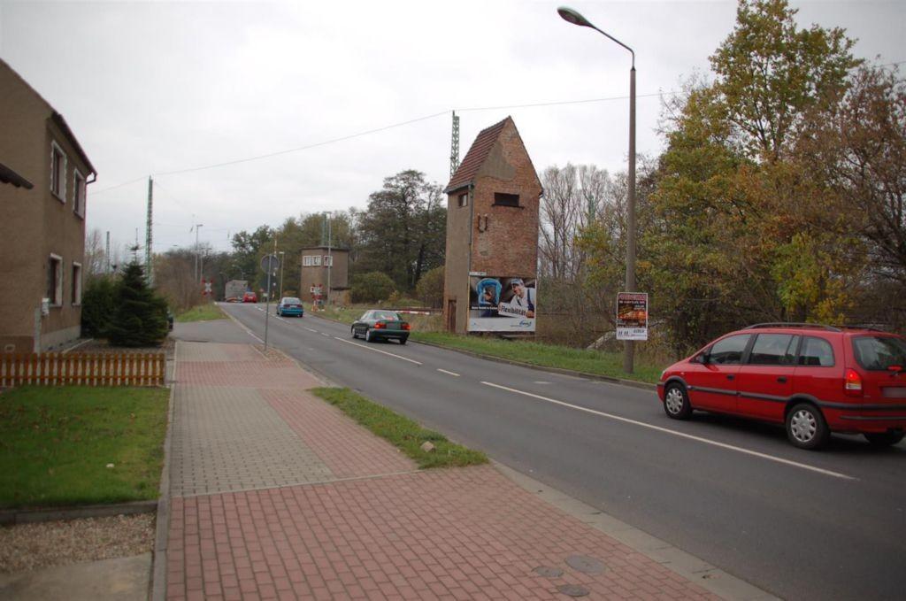 Kupferhammerstr. geg. 25 quer B112