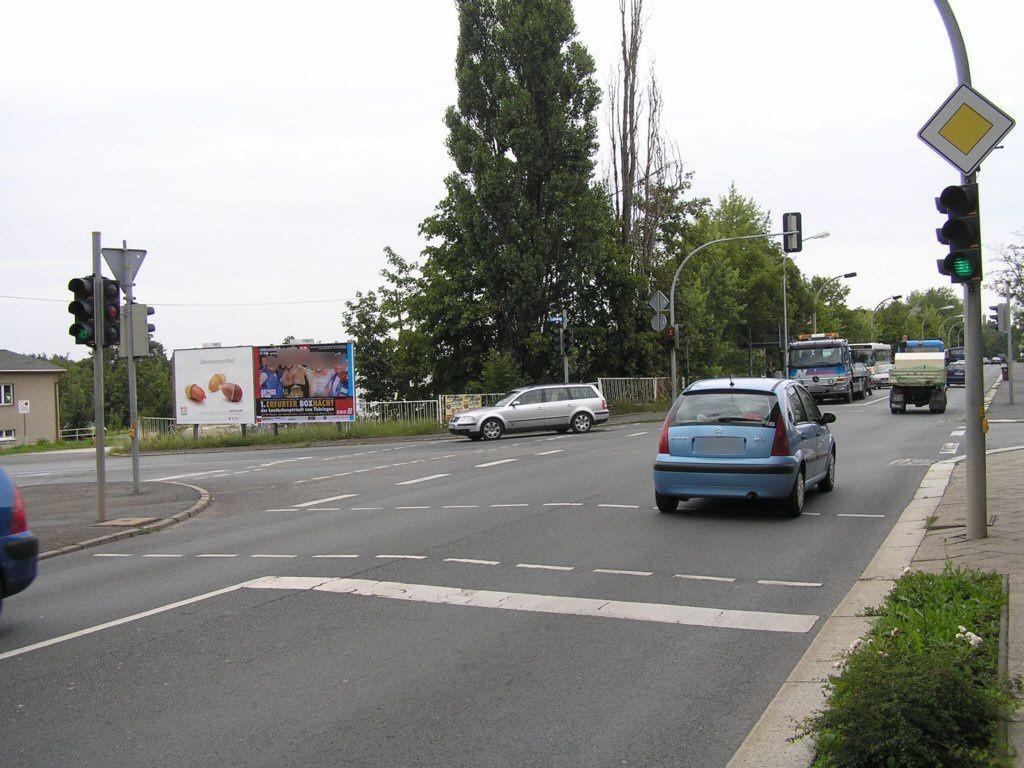 Schopperstr./Lohweg quer/B94