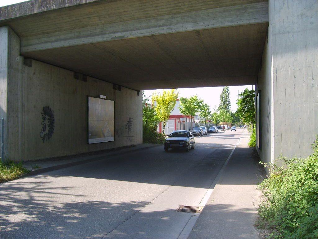Lustgartenstr. 104 Nh. Burghölzle saw.
