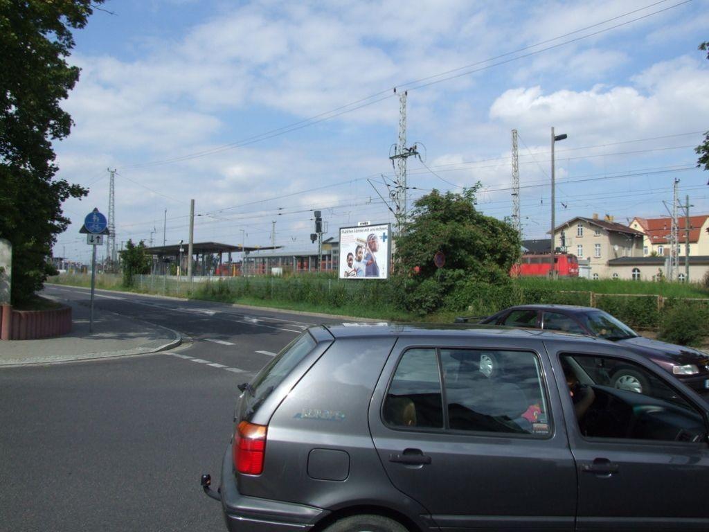 Grundmühlenweg schr. geg. Rudolf-Breitscheid-Str.