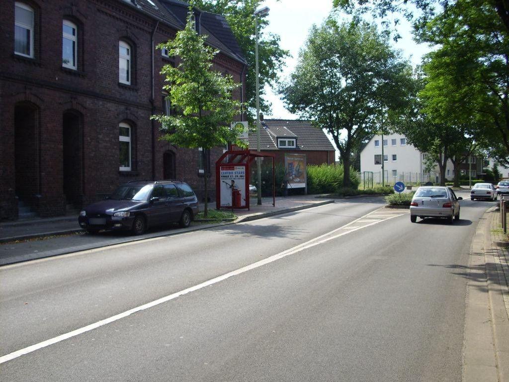 Kirchhellener Str./HST Lohstr./Ri. Zentrum/We.li.