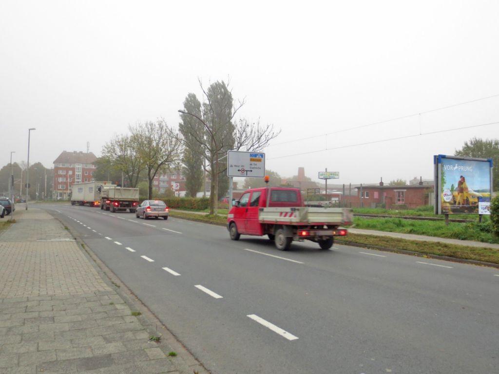 Nesserlander Str. geg.  50/VS