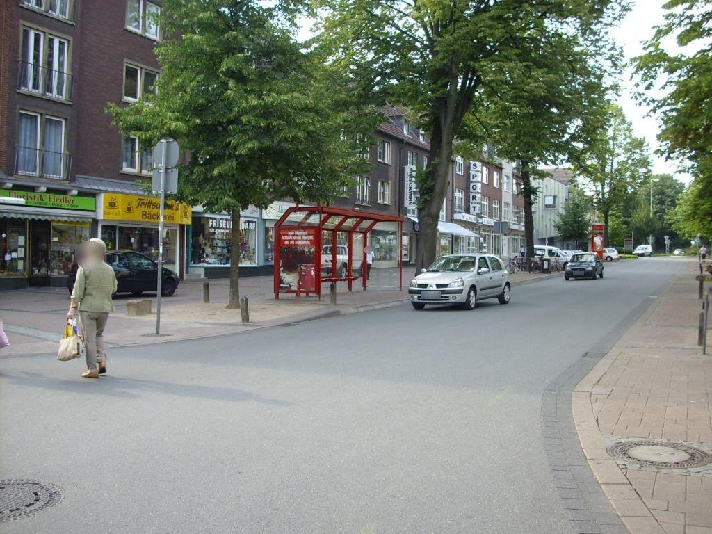 Postallee/HST Willy-Brandt-Platz/geg. Post/We.li.
