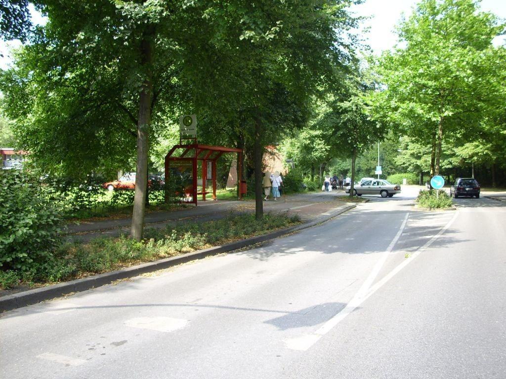 Berliner Str./HST Berliner Str./Ri. Zentrum/We.li.