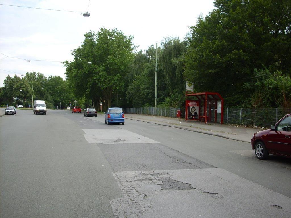Horster Str./HST Hunsrückstr./Ri. Zentrum/We.re.