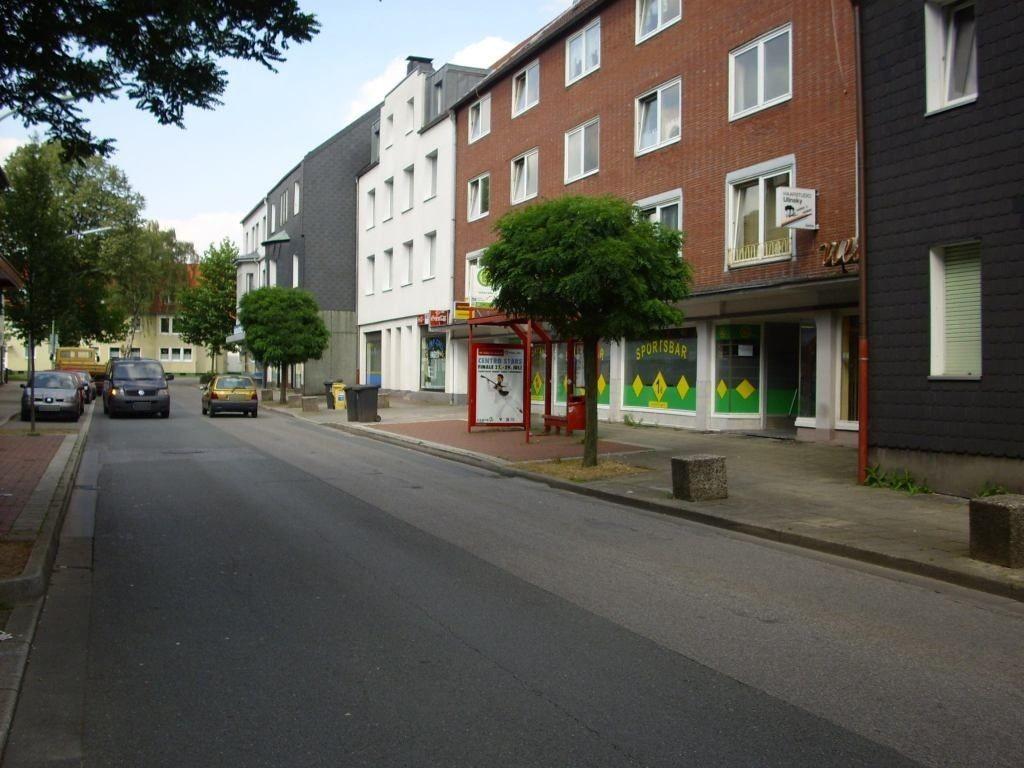 Voßstr./HST Voßstr./Ri. Gelsenk./We.re.