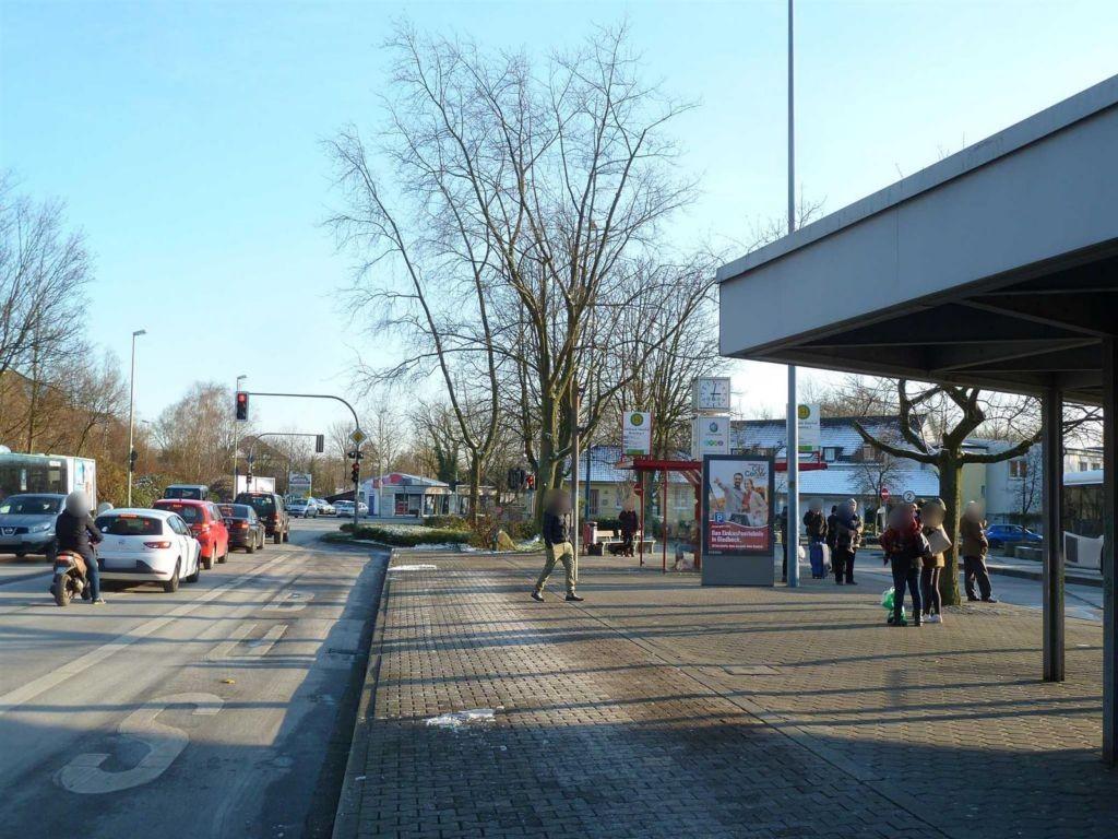 Zweckeler Str./Oberhof/We.re.