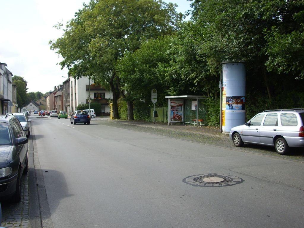 Bielefelder Str./Brennerstr./Ri. Röhlingh./We.re.