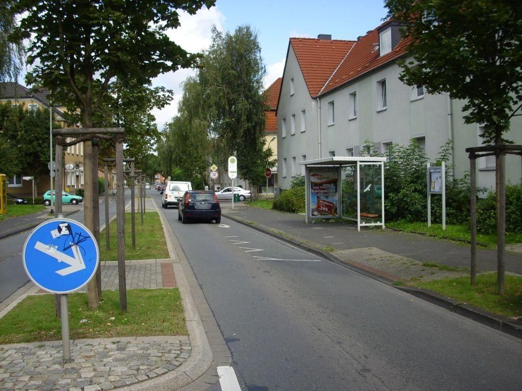 Königstr. 56/HST Gartenstadt/Ri. Herne/We.re.