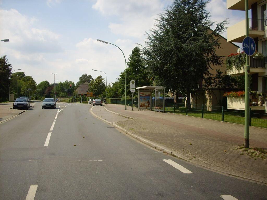 Burgstr. 94/HST Burgstr./Ri. Bochum/We.re.