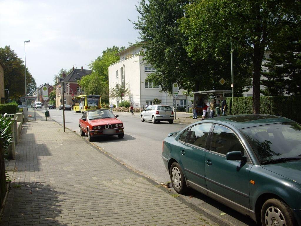 Hordeler Str. 20/Evang.KH /Ri. Bochum/We.re.