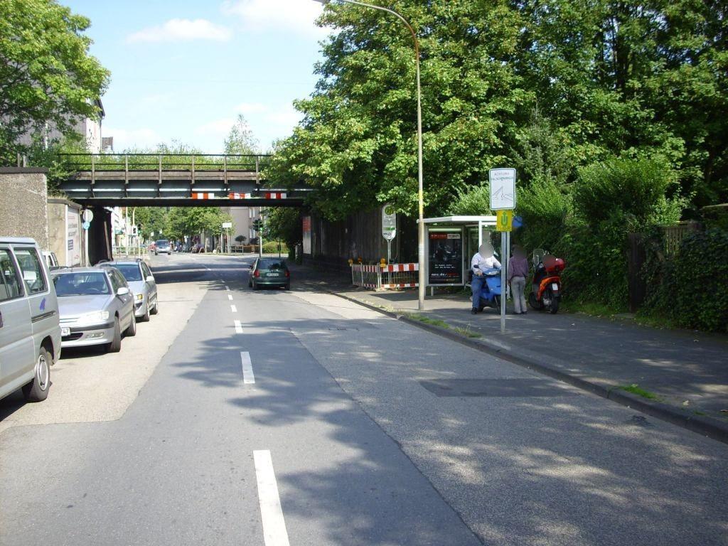 Wilhelmstr./Bergstr./We.re.