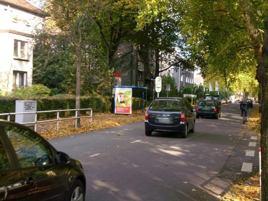 Friederikastr. 18/Knüwerweg sew./We.re.