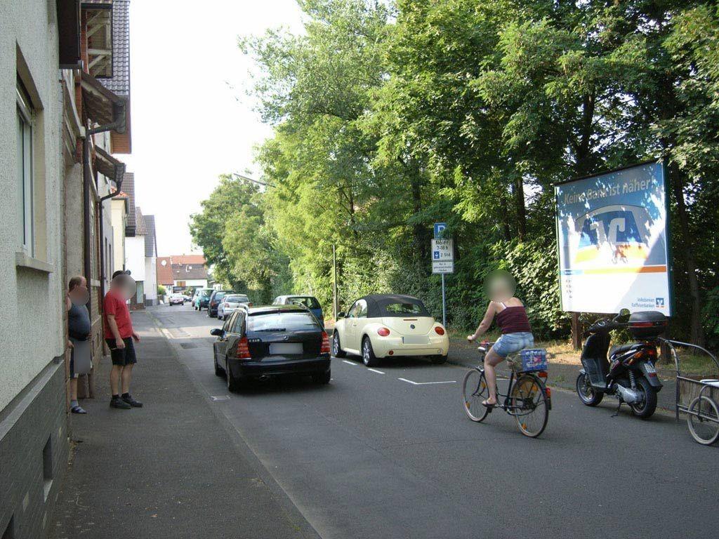 Bahnhofstr. geg. 7/Bahnhof