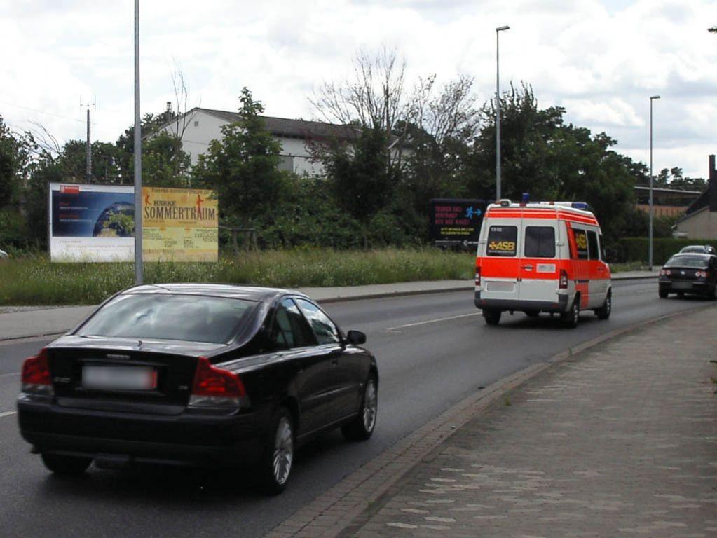 Alt-Vinnhorst geg. 125 li.