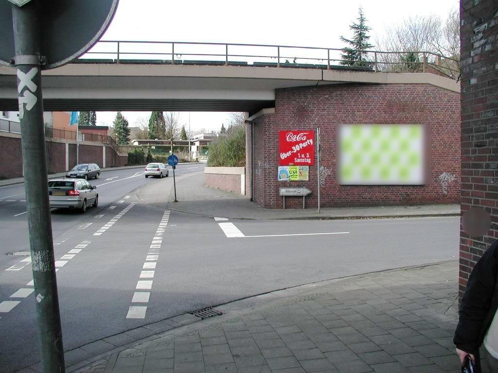 Leuther Str./Bahnhofstr./li.