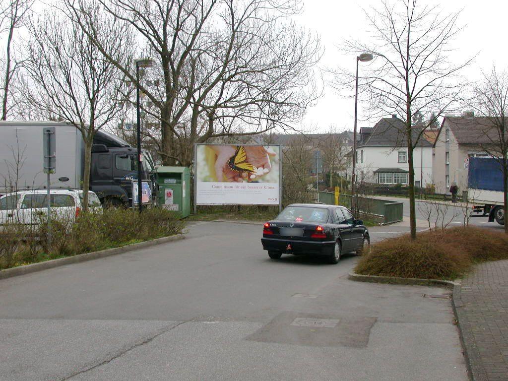 Schützenstr./Frankfurter Str.