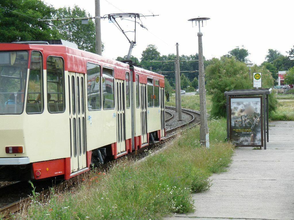 Mühlenweg (Neuberesinchen)/We.li.