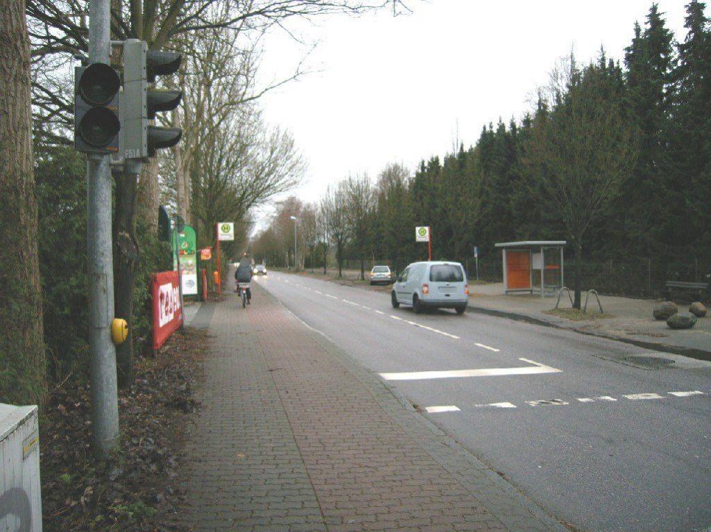 Harksheider Weg 226/We.re.