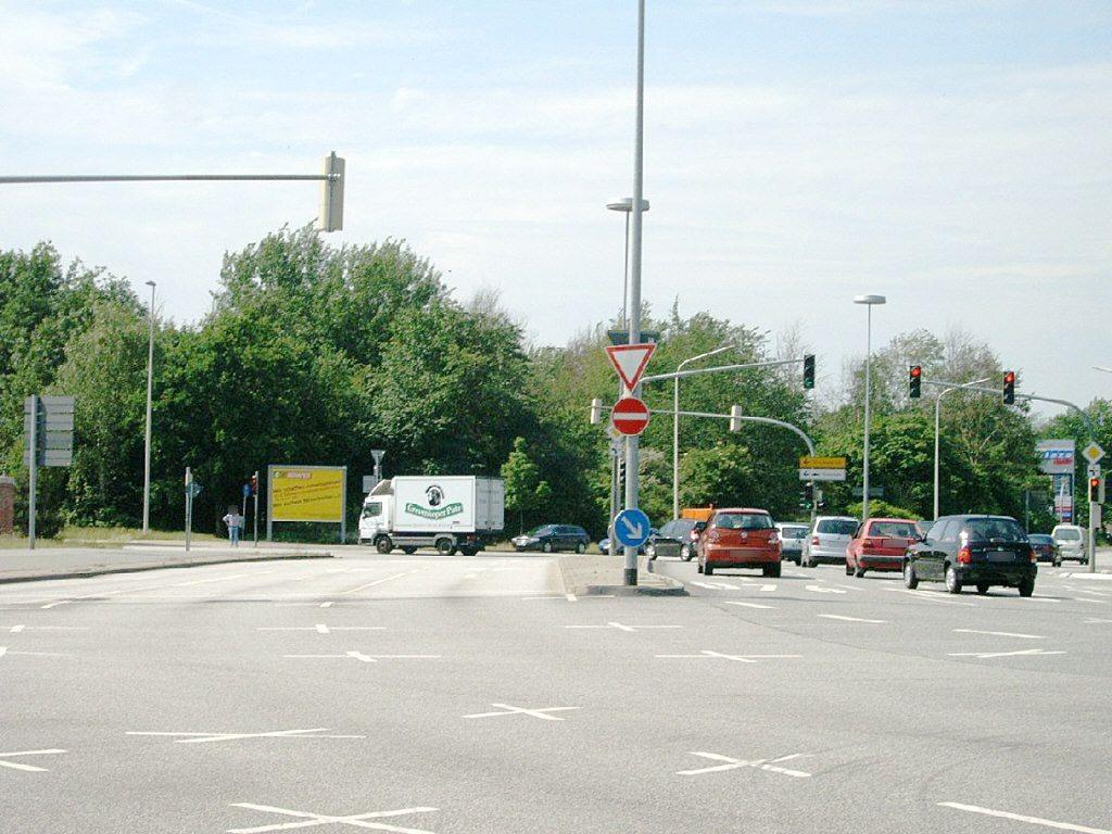 Theodor-Heuss-Ring B76/Saarbrückenstr.