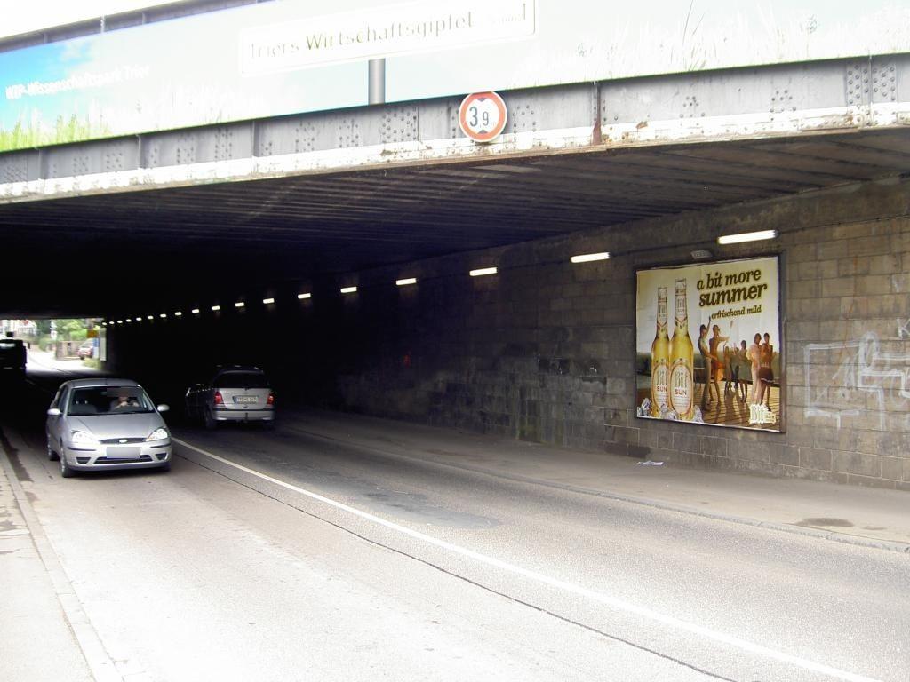 Avelsbacher Str./Metternichstr./Ufg. re.