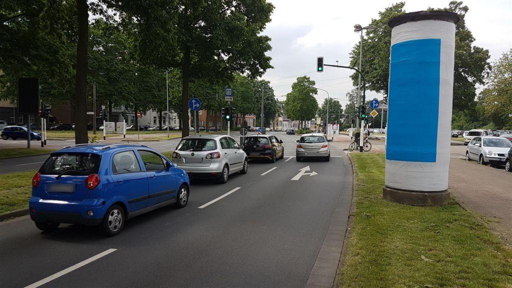 Bahnhofstr. 35/Bf Uerdingen