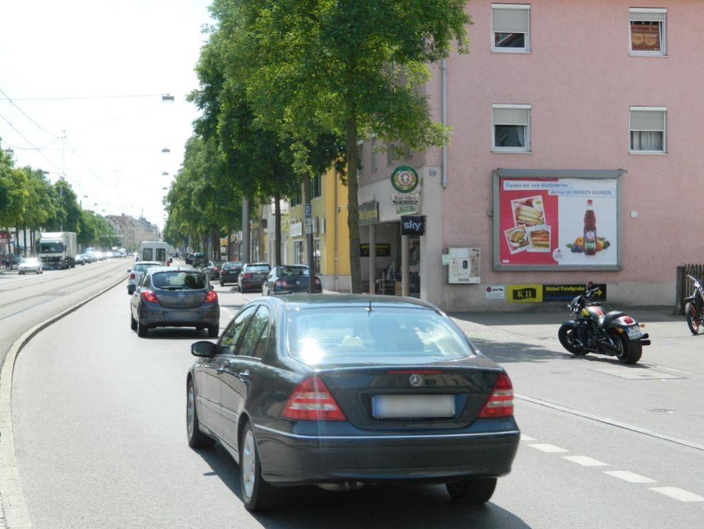 Donauwörther Str. 139 quer