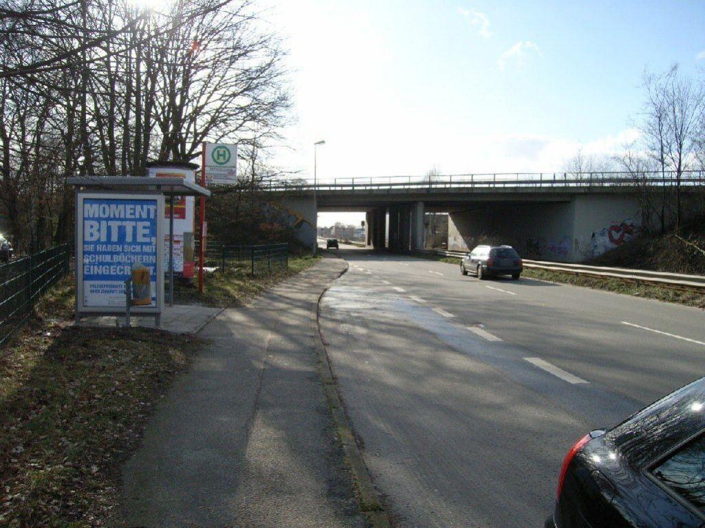 Bahnstr./Kiefernweg/We.li.